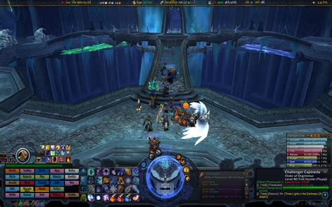 best addons for wow rogue world of warcraft addon packs curse