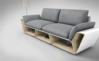 popular and creative sofa designs will impress you sofa
