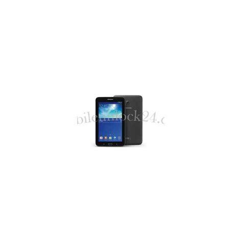 Tablet Samsung Galaxy Tab 3 Lite Wifi Sm T110 unlock samsung galaxy tab 3 lite wifi sm t110