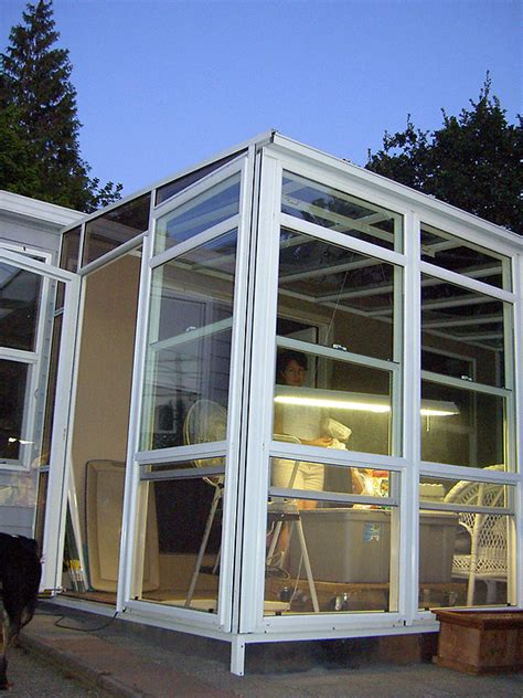 Diy Sunroom by Other Photos Diy Sunroom Kits Sunroom Wholesale Shipping