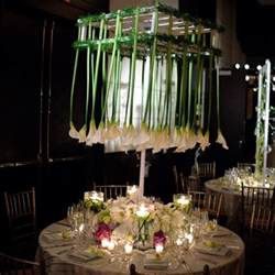 pictures of centerpieces photo of the day bridalguide