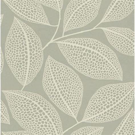 leaf pattern wallpaper uk buy missprint 2011 wallpaper online pebble leaf 1040