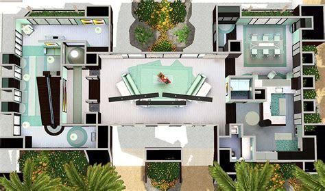 plans for beach houses sims 3 beach house floor plans