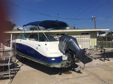 nautic boats deck boat nautic boats for sale boats