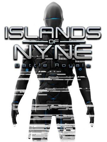 royale xbox 360 islands of nyne battle royale 2017 xbox360