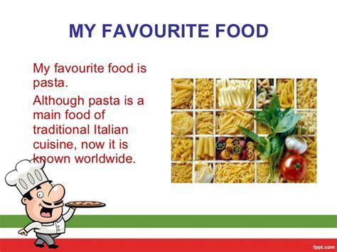 essay on my favourite food my favorite food essay examples kibin