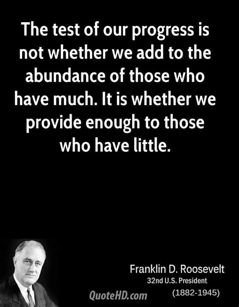 franklin roosevelt quotes franklin d roosevelt quotes quotehd