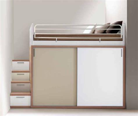 letto matrimoniale soppalco con armadio sotto armadio con letto sopra gm97 187 regardsdefemmes