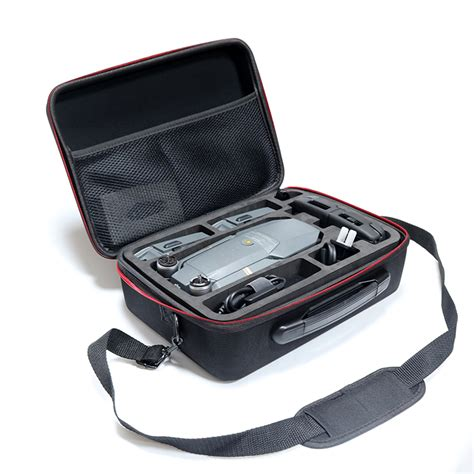 Dji Mavic Pro Tas Carry Storage Bag Pouch Pocket Remote portable carry handbag shoulder bag box pouch