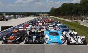 united sportscar racing lineup at road america 100436633 h jpg