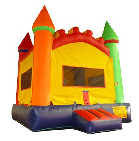 bounce house music castle bounce house flickr photo sharing