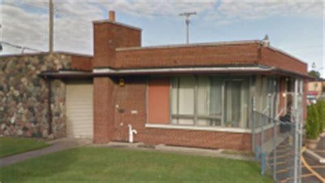 Michigan Opiate Detox Centers by Detroit Mi Rehab Centers
