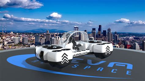 future flying cars the future of flying cars looks like south park s