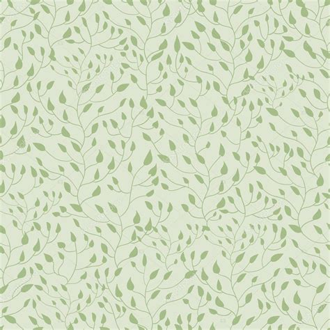 wallpaper classic style 1000 images about design on pinterest patterns trellis