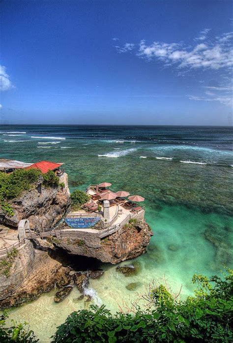 beautiful beaches  visit  bali indonesia