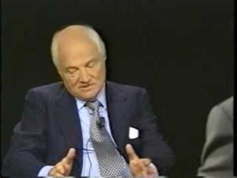 1. a prophetic interview with sir james goldsmith in 1994