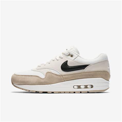 Nike Air Max 1 nike air max 1 s shoe nike