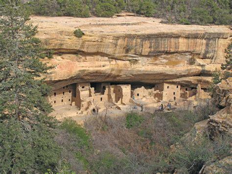 Mesa Verde National Park: A Treasure   Motorhome Magazine