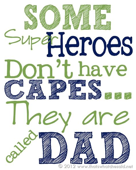 printable daddy quotes lovely father s day free printable cards b lovely events