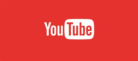 youtube moblie youtube mobile livestreaming arrives for some channels