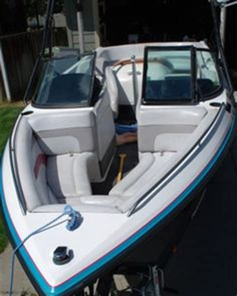 Boat Upholstery Tacoma by Ski Boats On Wakeboard Boats Ski And Boats