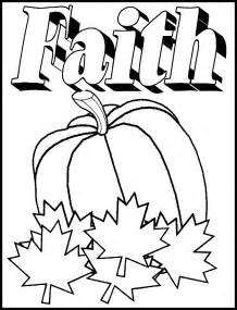 printable faith coloring pages free coloring pages of faith