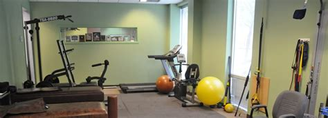 Clear Choice Detox Near Me by 1st Choice Sports Rehab Center 13 Photos 20 Reviews