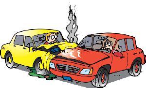 animated car crash car car gifs