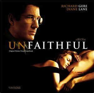 unfaithful recensione film filmup soundtrack l amore infedele