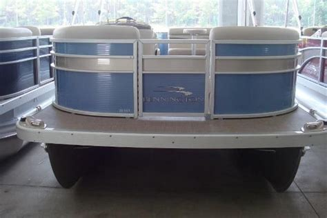 used pontoon boats for sale augusta ga pontoon new and used boats for sale in georgia