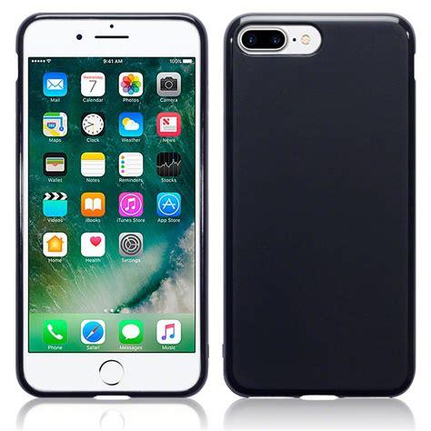 Casing Hp Lg G4 Stylus Black Iphone 6 Custom Hardcase apple iphone 8 plus iphone 7 plus tpu gel