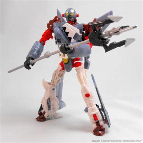 best transformers top 5 best transformers toys of screen