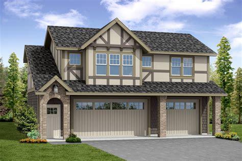 Garage Plan Design cottage house plans garage w living 20 199 associated