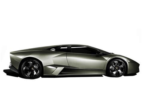 Lamborghini Million Dollar Car by Lamborghini Reventon The 1 4 Million Dollar Car