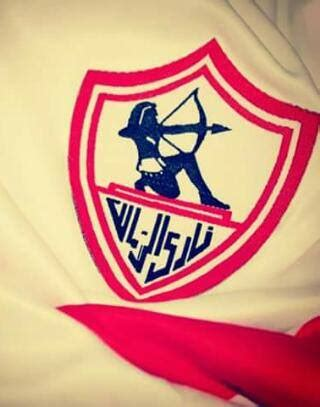 free wallpaper zamalek zamalek wallpaper shikabala black tiger شيكابالا الفهد