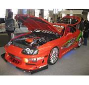 Web Fotos De Carros Super Tunados Especiais