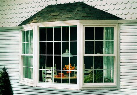 Pictures Of Windows For Houses Ideas New Home Designs Modern Homes Window Designs