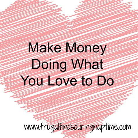 How Do I Make Money Online In Nigeria - how do i make money doing what how to make real cash online in nigeria