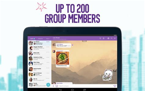 how to use doodle on viber viber android apps on play