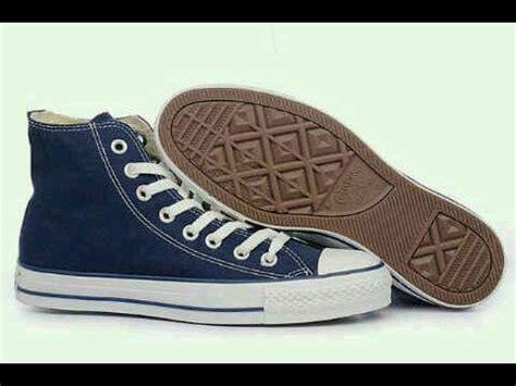 Sepatu Converse Galaxy Ori sepatu converse original jual sepatu converse