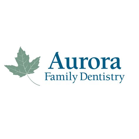 comfort dental aurora colorado aurora family dentistry in aurora co 720 445 4