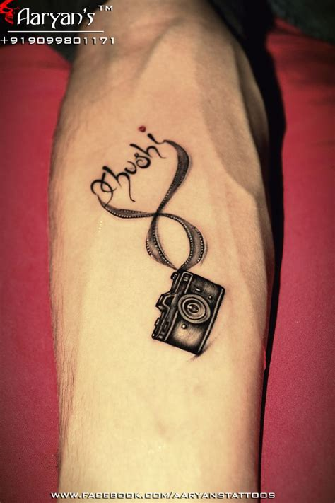 small camera tattoos 237 best images about tattoos on