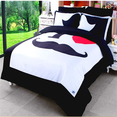 funky bedding sets compare prices on funky bedding sets shopping buy