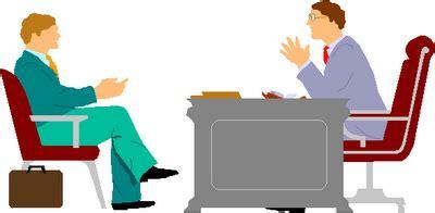 preguntas frecuentes entrevista trabajo háblame de ti preguntas frecuentes en una entrevista de trabajo
