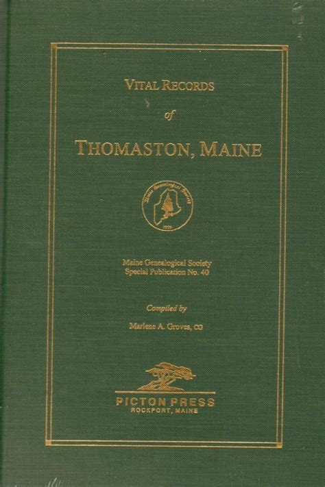 Maine Divorce Records Vital Record Transcriptions Maine Genealogical Society