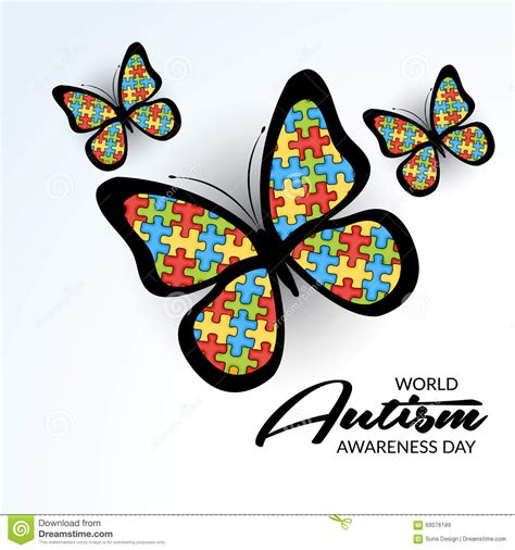 the butterfly s journey what is autism an autism awareness children s book difficult discussions autism asperger s special needs children autism books for autism books books autism clipart butterfly