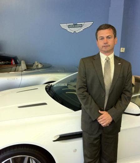 are maseratis worth the money wksu news northeast ohio car sale increases include