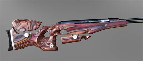 Handmade Rifle Stocks - air rifle stocks custom airgun stocks my site