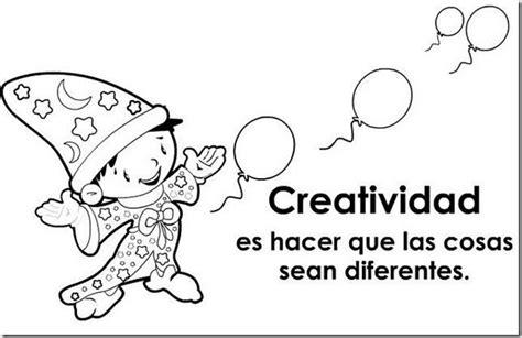 imagenes para colorear valores dibujos para colorear educando en valores