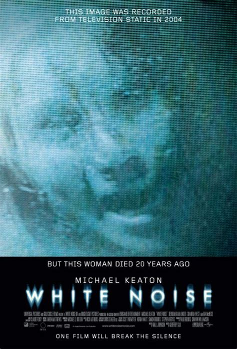 film horror white noise white noise 2005 find your film movie recommendation